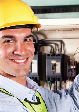 instalador-electromoitense