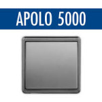 Apolo 5000