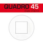Quadro 45