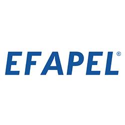 logo_EFAPEL