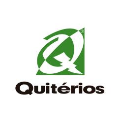 logo_Quiterios