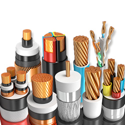 logo_cables