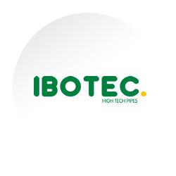 logo_ibotec_web