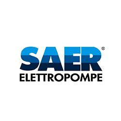 logo_saer_web