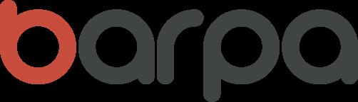 BARPA