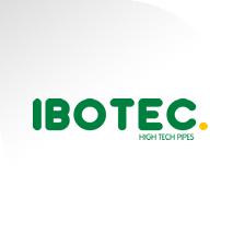 IBOTEC