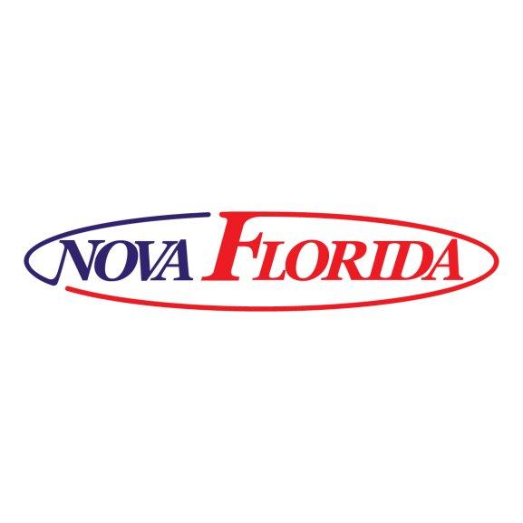 NOVA FLORIDSA