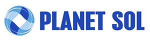 PLANET SOL