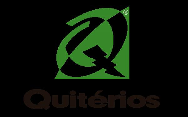 QUITERIOS